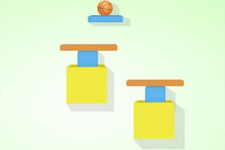 Basketball Hit