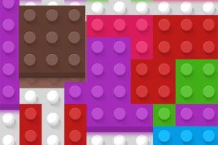 ブロックス(10×10)