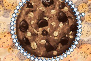 クッキークリッカー2
