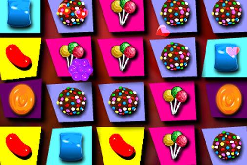 candy-rush