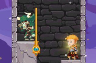 How to Loot Hero Rescue