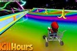 mario-cart2