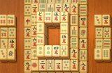 silkroad-mahjong