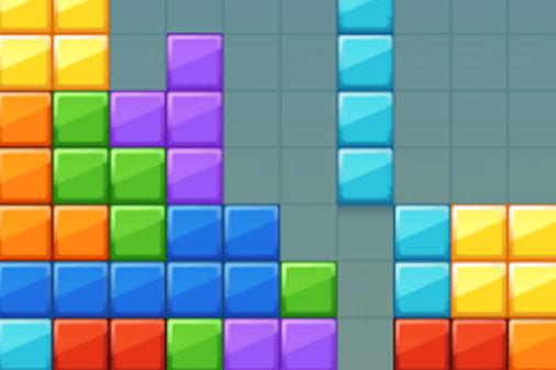 tetris-twist