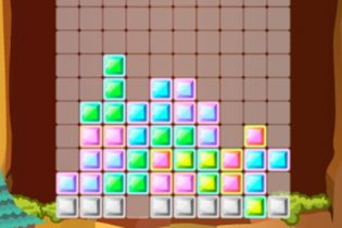 TetrisSlide