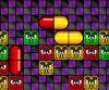 Dr Demon Tetris